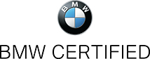 BMW Collision Repair Center