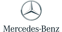 Mercedes-Benz Collision Repair Center